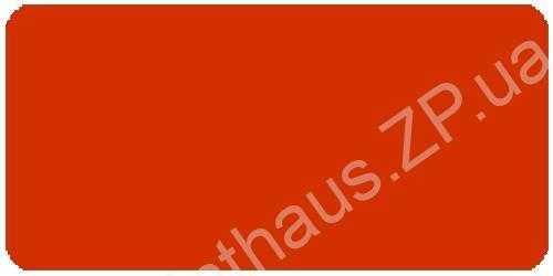 Самоклеящиеся пленки Orafol Oracal 641 пог.м.. 047 Orange red мат (847)