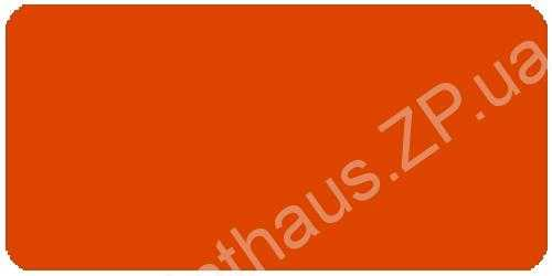Самоклеящиеся пленки Orafol Oracal 641 пог.м.. 034 Orange мат (834)