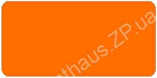 Самоклеящиеся пленки Orafol Oracal 641 пог.м.. 035 Pastel orange мат (835)