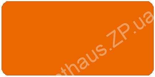 Самоклеящиеся пленки Orafol Oracal 641 пог.м.. 036 Light orange мат (836)