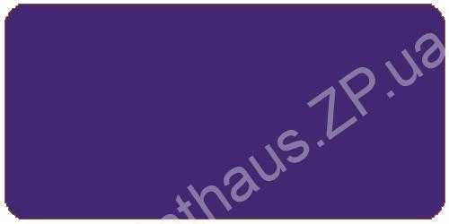 Самоклеящиеся пленки Orafol Oracal 641 пог.м.. 404 Purple мат (804)