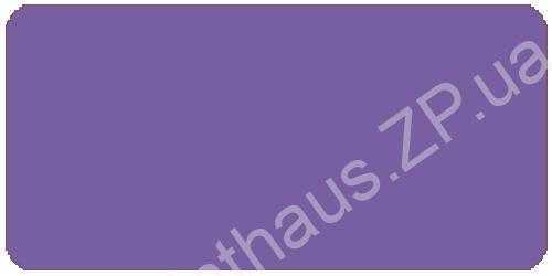 Самоклеящиеся пленки Orafol Oracal 641 пог.м.. 043 Lavender мат (843)