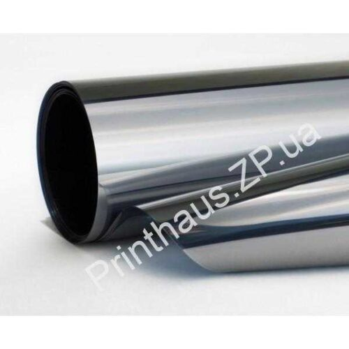 Самоклеящиеся пленки Armolan . Silver  R30(5657)