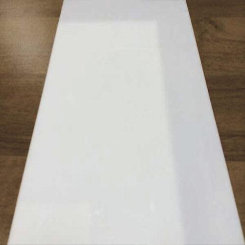 Полистирол-белый-2000х1000мм-и-2050х3050мм