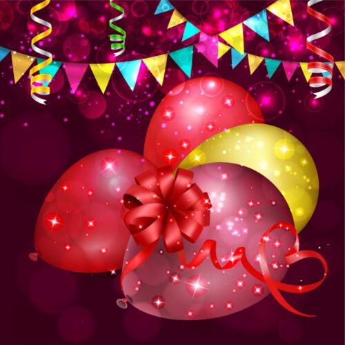 Фотозона на любой ваш праздник : свадьбы, день рождения, юбилеи. (Копировать) (Копировать)