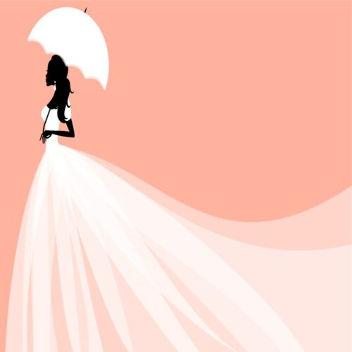 Фотозона на любой ваш праздник : свадьбы, день рождения, юбилеи.